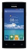 Подержанный телефон Philips S309