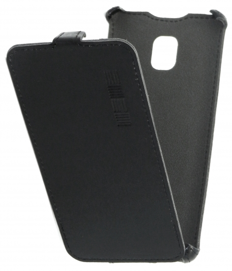 Micromax Canvas Fire2
