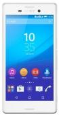 Подержанный телефон Sony E2312
