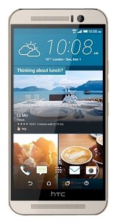 HTC HTC One M9 32Gb