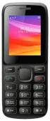 Подержанный телефон Vertex M104