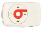 MP3 плеер multibrand MP-3 плеер Monster Beats