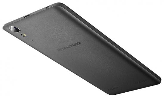 Lenovo A6000 Мегафон