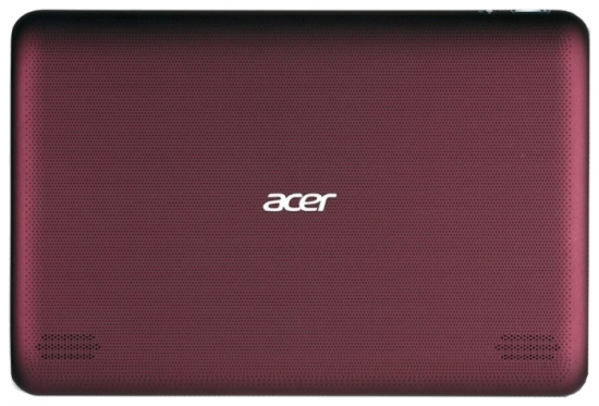 Acer Iconia Tab A200 16Gb