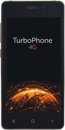 Мотив TurboPhone4G Compact 2108 - характеристики, описание, цена. Купить подержанный телефон Мотив TurboPhone4G Compact 2108 в с