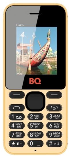 BQ BQM-1804 Cairo