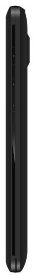 Micromax D305