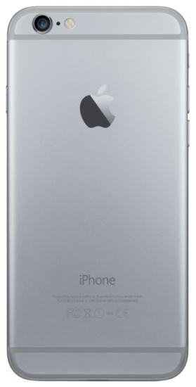 Apple iPhone 6 16Gb RF
