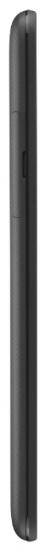 Alcatel Pixi 3 9002X