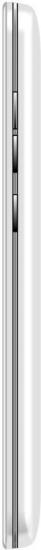 Micromax Q415 4G Мегафон