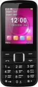 Подержанный телефон Jinga Jinga Simple F300