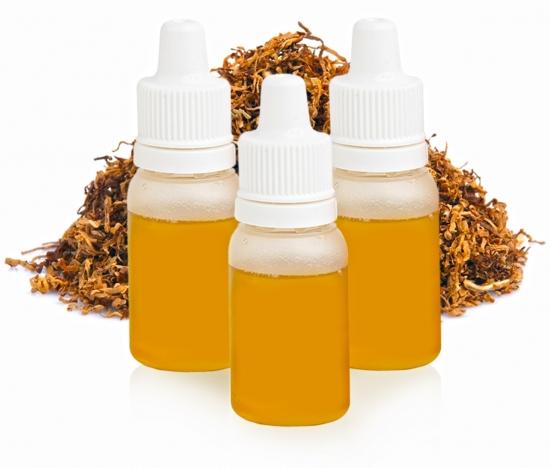 multibrand Tobacco,никотин: 6мг