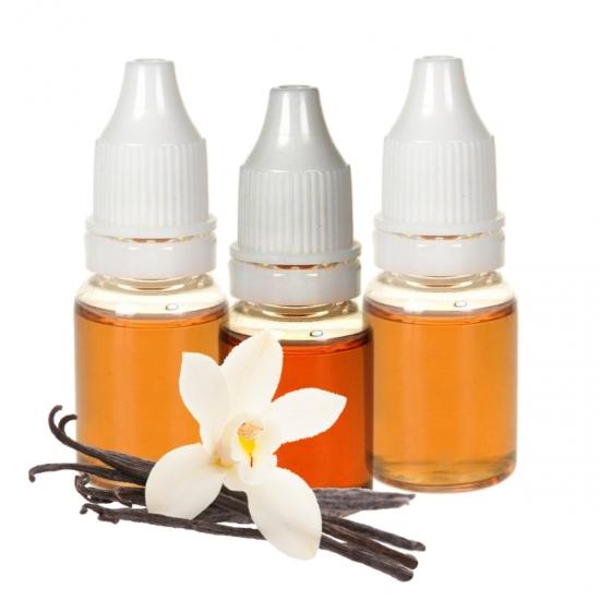 multibrand Vanilla,никотин: 6мг