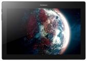Подержанный планшет Lenovo TAB 2 A10-70L