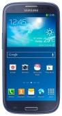 Сотовый телефон Samsung Galaxy S3 Duos МТС