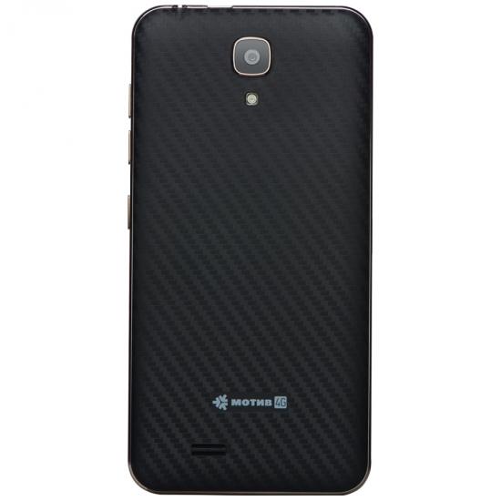 Мотив TurboPhone4G compact 1210