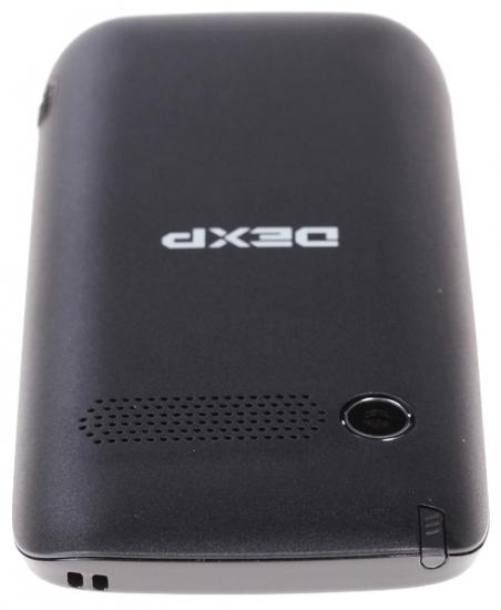 DEXP S4