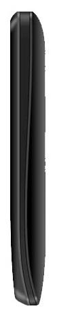 Vertex M106