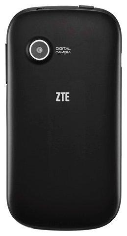 ZTE V795