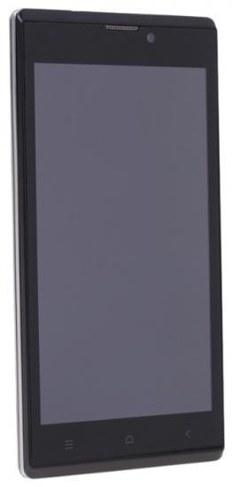 DEXP Ixion EL150