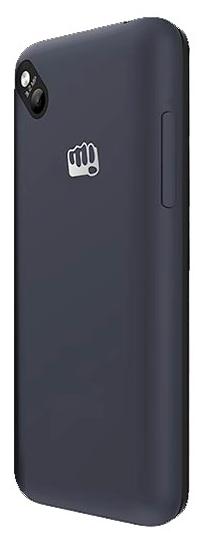 Micromax D303