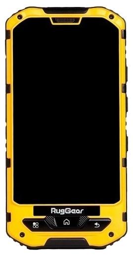 RugGear RG960