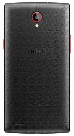 Philips S337