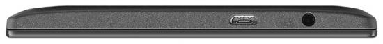 Lenovo TAB 2 A7-20F 8Gb