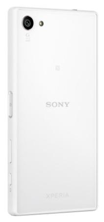 Sony E5823
