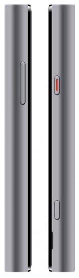 Highscreen Boost 3 LTE