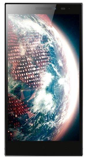 Lenovo Vibe Z2 LTE