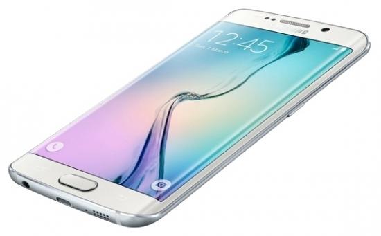 Samsung Galaxy S6 Edge 64Gb