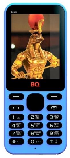 BQ BQM-2401 Luxor