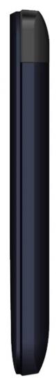 Micromax X700
