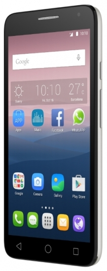 Alcatel POP 3 5025D