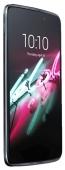 Подержанный телефон Alcatel Idol 3 5.5