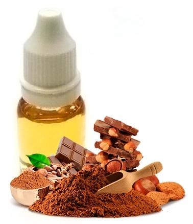 multibrand Chocolate,никотин: 6мг