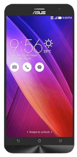 Asus ZenFone 2 ZE551ML 4/32GB
