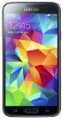 Сотовый телефон Samsung Galaxy S5 SM-G900F 32Gb (RF)