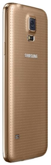 Samsung Galaxy S5 G900F 32Gb RF