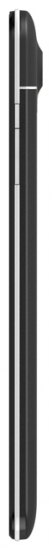 SUPRA M742G