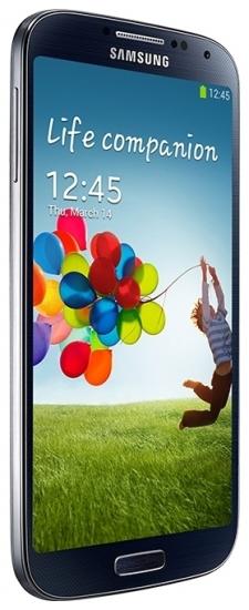 Samsung Galaxy S4 i9505 16Gb