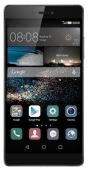 Подержанный телефон Huawei P8