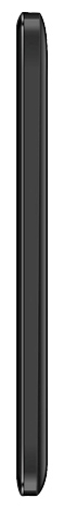 Vertex D511