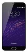 Сотовый телефон Meizu M2 Note 16Gb