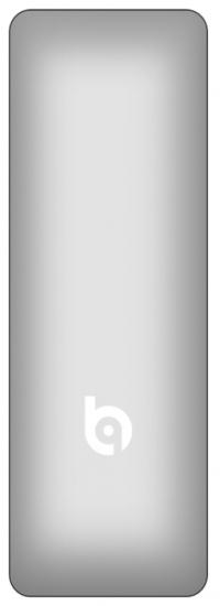 BQ BQM-1565 Hong Kong