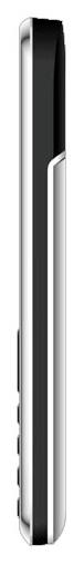 Vertex D510