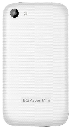 BQ BQS-3510 Aspen mini