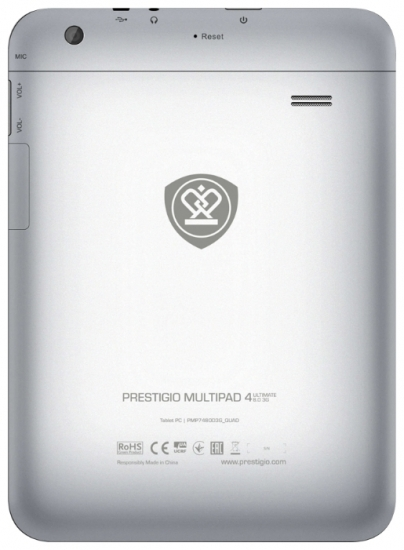 Prestigio PMP7480D