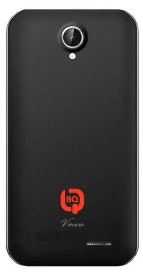 BQ BQS-4525 Vienna